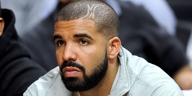 Drake Sued For Allegedly Stealing Beats For 'In My Feelings' and 'Nice For What'