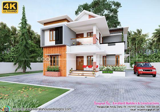 House under ₹30 lakhs