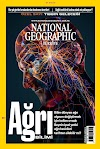 National Geographic Türkiye Ocak 2020 Dergi PDF indir