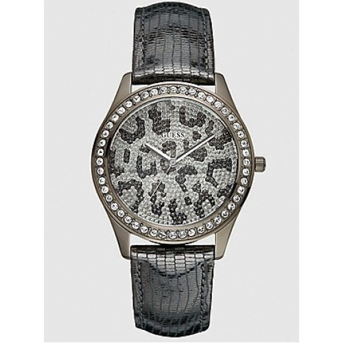 WATCH ME ACCESSORIZE MYSELF: SALE : GUESS WATCHES