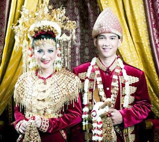 Tradisi Upacara perkawinan Adat Suku Palembang Sumatera Selatan Tempat Wisata Tradisi Upacara perkawinan Adat Suku Palembang Sumatera Selatan