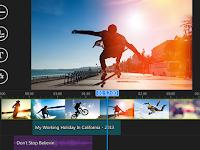 5 Aplikasi Edit Video Terbaik Tanpa Watermark