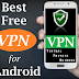 Best Free VPN for Android in 2018