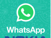 WhatsApp 2020 Download For Nokia Symbian