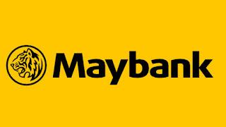 Cara buka rekening Maybank online