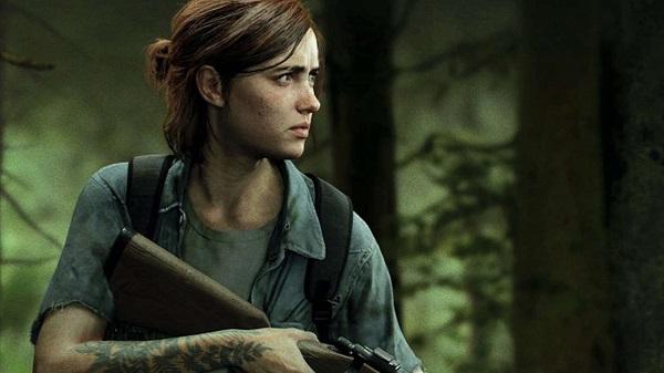 تسريب موعد إصدار لعبة The Last of Us Part 2 وتاريخ غريب جداً..