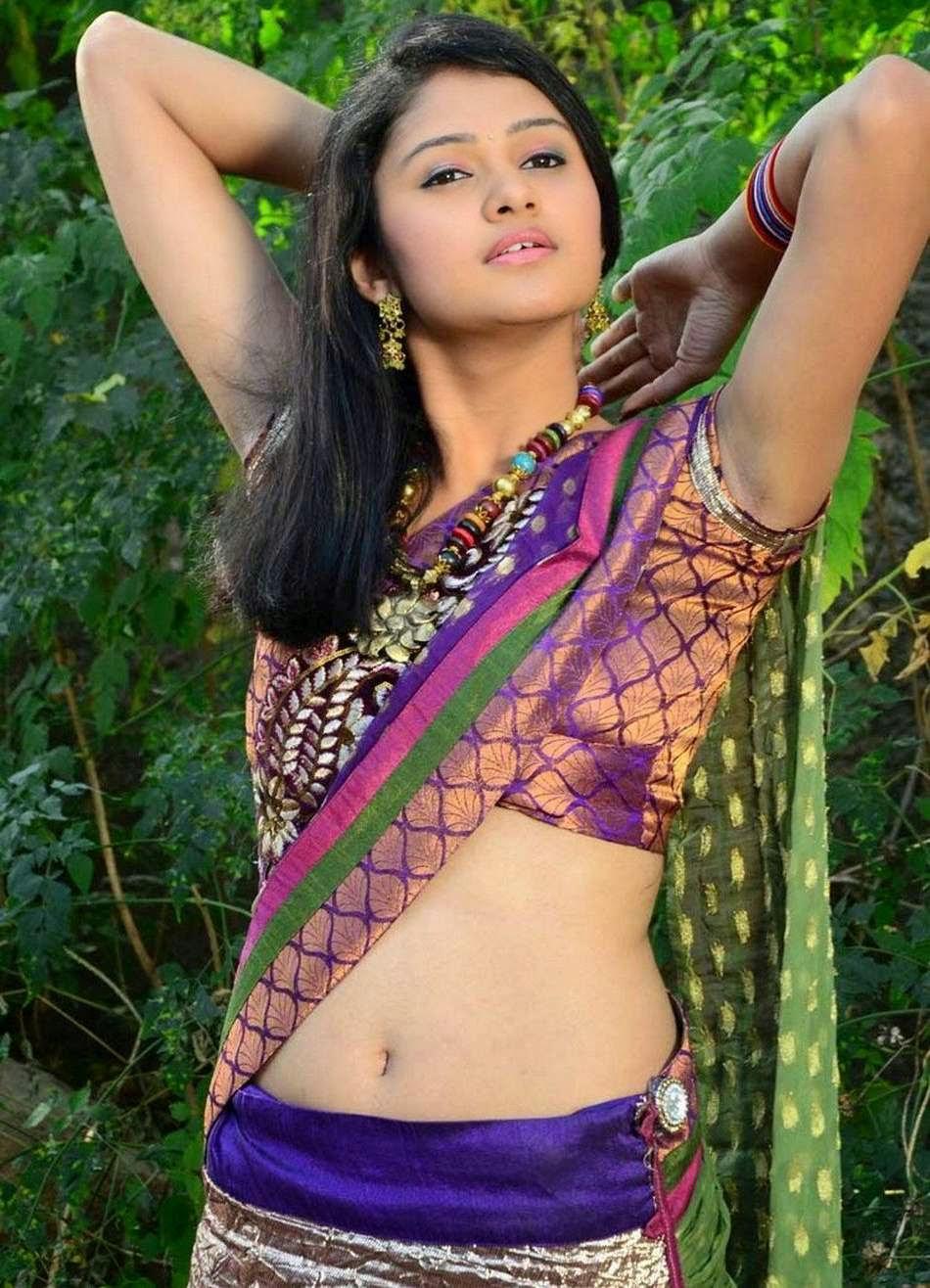 sexy videos of telugu heroines