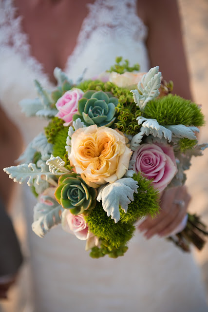 maui wedding bouquets, maui wedding planners, maui weddings, maui wedding coordinators