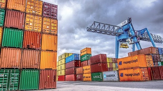 الميزان التجاري ينزل بـ159 مليار درهم.. المغرب يسجل فائضا مع فرنسا وعجزا كبيرا مع إسبانيا