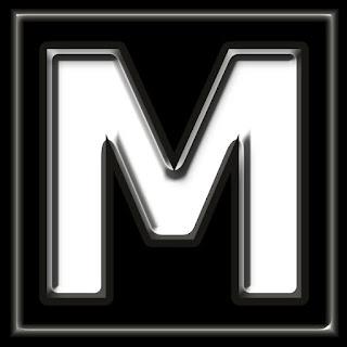 madtraxworld.com -Blog Dir einen-