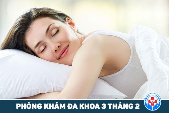 HCM - Giấc ngủ dài có thể gây ra bệnh tiểu đường Giac-ngu-dai-co-the-gay-ra-benh-tieu-duong-2