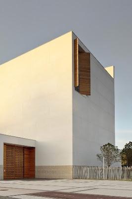 Recursoselectronicos articulos for Articulos sobre arquitectura