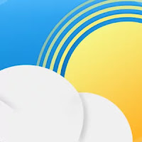 Amber weather premium full apk