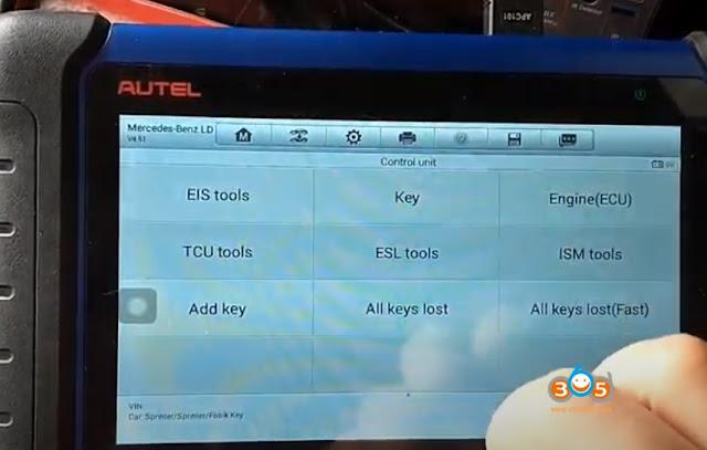 autel-im508-xp400-w906-key-password-18
