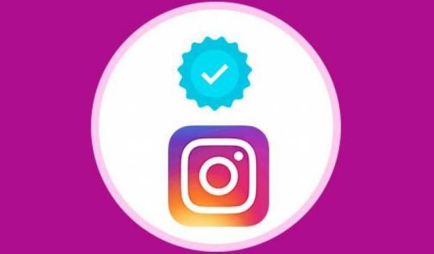 Begini Cara Mendapatkan Centang Biru Instagram