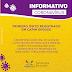 Capim Grosso: primeiro óbito é registrado no município por consequência do Coronavírus