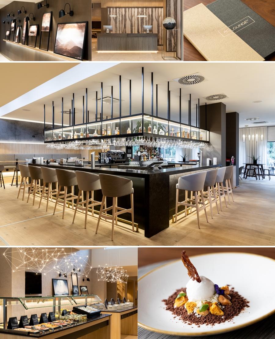 moxy berlin gesundbrunnen hotel