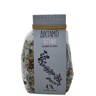 diktamo-syskeyasia-30-gr