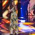 Cariri tem mais uma representante no The Voice Brasil