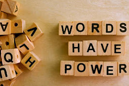 Pemahat Kata-Kata