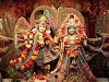 Best Radha Krishna SMS Love Status Shayari in Hindi