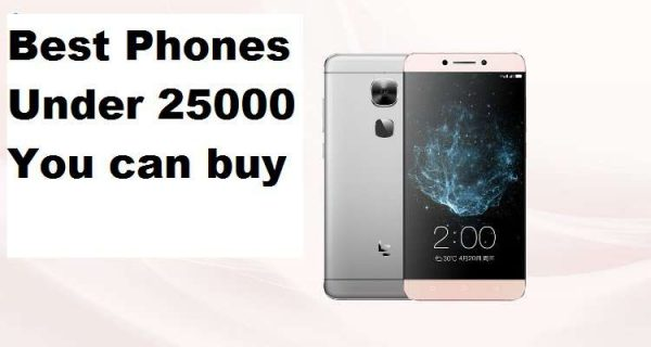 Best Mobiles under Rs 30000 To 25000   DIGITAL TODAY