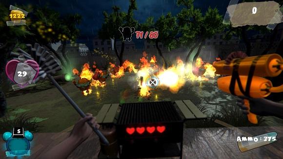 attack-of-the-evil-poop-pc-screenshot-www.deca-games.com-1