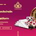 Airdrop: TrueDeck - Blockchain Based Casino Platform | Free 70 TRUE Token ~35$