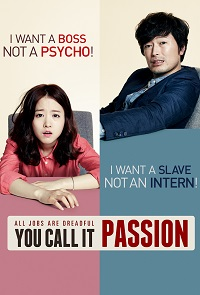 Watch You Call It Passion Online Free in HD