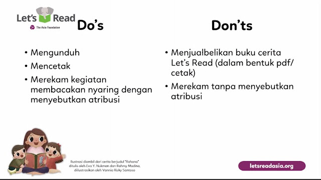 dos-and-donts-lets-read