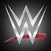 WWE confirma elemento com COVID-19
