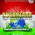 "Download [Audio] Kajian ""Nusantara Bumi Bhineka Tunggal Ika"" Oleh Ustadz Ahmad Sabiq Abu Yusuf Lc"