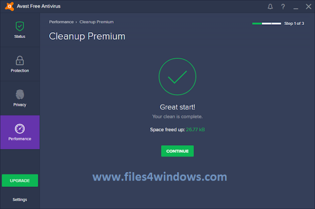 Avast-Free-Antivirus-Download