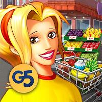 Supermarket Mania Journey apk mod