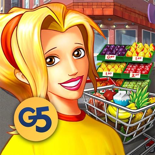 Supermarket Mania Journey v3.9.1006 Apk Mod [Dinheiro Infinito]