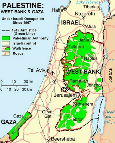 Image result for Israel green line and the wall line blogspot.com