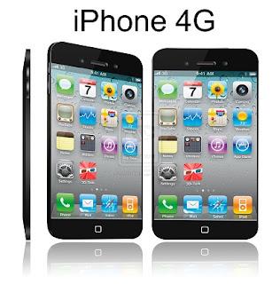 perbedaan iphone 4 gsm dan cdma,harga iphone 4s,iphone 4s,4s dan 5,4 dan 4s secara fisik,4 dengan 4s,5 dan 6,beda iphone 4 dan 4s,