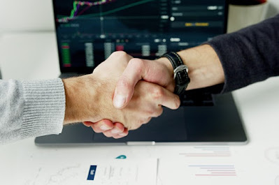 4 Tips To Choose a Profitable Forex Broker