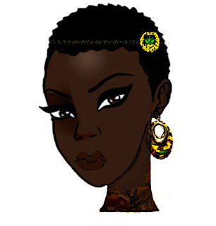 Mushonga the Bad Sister is a popular South African Folklore story of brutal jealousy and obsession that ends in the horrific murders of three innocent brothers.