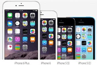 Ulasan Seputar Kelebihan dan Kekurangan Menggunakan Iphone