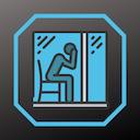 Icon Geriatric Depression Scale - Self Harm Tracker