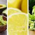 Οι καλύτερες 6 αλκαλικές τροφές στον πλανήτη