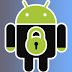 Android Password Remover Software - Tool Download Free