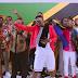 VIDEO MUSIC | Tanzania All Stars - Uzalendo