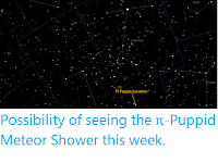 https://sciencythoughts.blogspot.com/2020/04/possibility-of-seeing-puppid-meteor.html