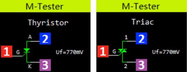 TC1-multi-function-tester-17 (© manual Daniu)