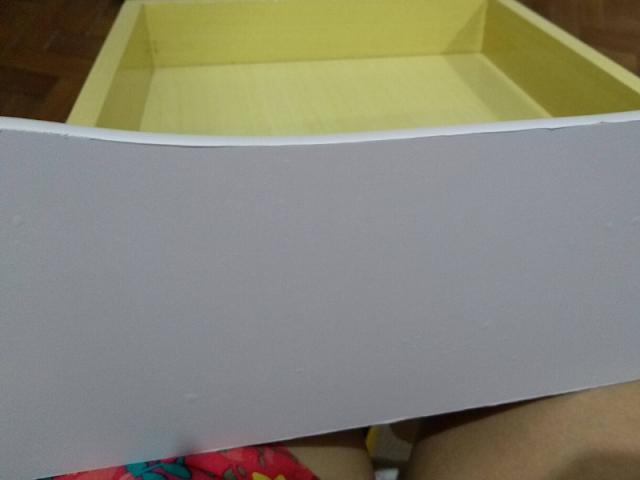 diy-quarentena-reformando-movel-papel-contact-tamaravilhosamente