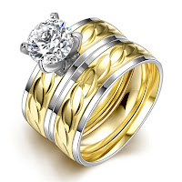http://www.easewholesale.com/classic-24k-gold-plated-geometric-white-cubic-zirconia-ring-for-women-sstr044-p-5802.html