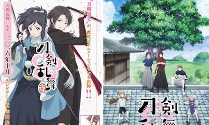 Touken Ranbu: Hanamaru Todos os Episódios Online, Touken Ranbu: Hanamaru Online, Assistir Touken Ranbu: Hanamaru, Touken Ranbu: Hanamaru Download, Touken Ranbu: Hanamaru Anime Online, Touken Ranbu: Hanamaru Anime, Touken Ranbu: Hanamaru Online, Todos os Episódios de Touken Ranbu: Hanamaru, Touken Ranbu: Hanamaru Todos os Episódios Online, Touken Ranbu: Hanamaru Primeira Temporada, Animes Onlines, Baixar, Download, Dublado, Grátis, Epi