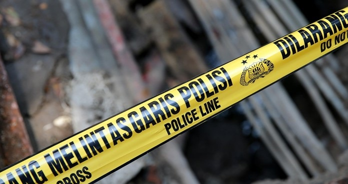 Perang Antarkampung di Jayawijaya, 16 Orang Kena Panah-Honai Dibakar